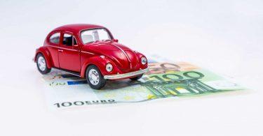 Schadensersatzansprüche im VW-Musterverfahren sichern
