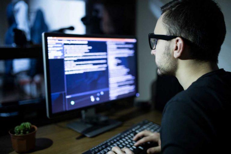 Sicherheit: So überprüfen Sie, ob Ihre Online-Konten gehackt wurden