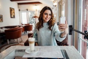 Facetime: So führen Sie mit Apple-Geräten kostenlose Videotelefonate