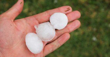 Schäden durch Unwetter – Welche Versicherung muss den Schaden regulieren
