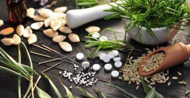 Gallenbeschwerden und Gallensteine pflanzlich behandeln
