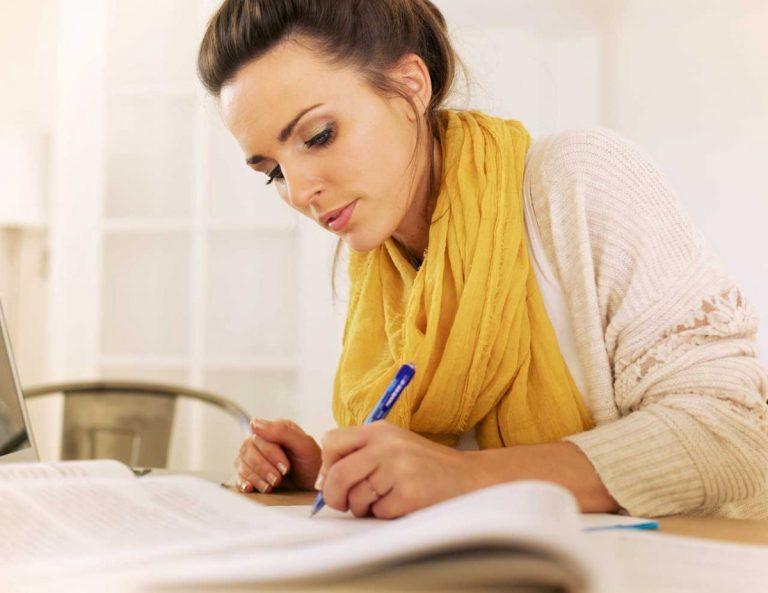 DIN 5008: Größenangaben und Formeln richtig schreiben