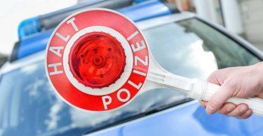 Diesel müssen draußen bleiben – Drohendes Fahrverbot in Stuttgart