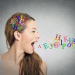 DIN 5008: Wortergänzungen richtig schreiben