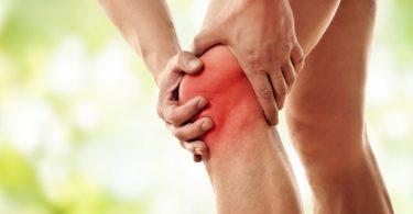 Zivilisationskrankheit Arthrose: Ein schwieriger Teufelskreis