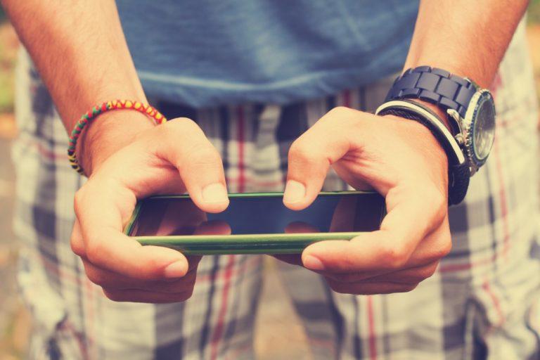 So legen Sie Textbausteine auf Ihrem iPhone oder iPad an