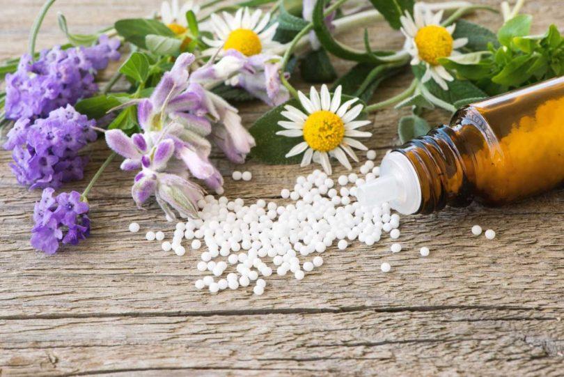 Das homöopathische Mittel Sulfur