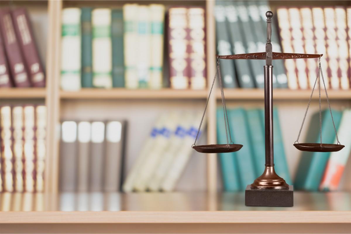 Sexuelle Belästigung Rechtsanwälte in Tucson az