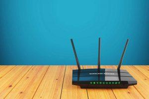 Fritzbox: So finden Sie heraus, ob unbefugte Dritte Ihr WLAN nutzen