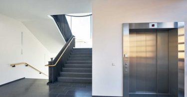 BGH: Kein Recht auf Aufzug für behindertes WEG-Mitglied