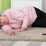 Erhöhtes Risiko für einen Schlaganfall: Erkrankungen und persönliche Faktoren
