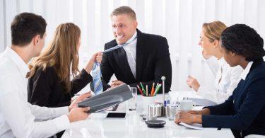 unberechtigte eigentümerversammlung: ihr verwalter kann sie, Einladungen