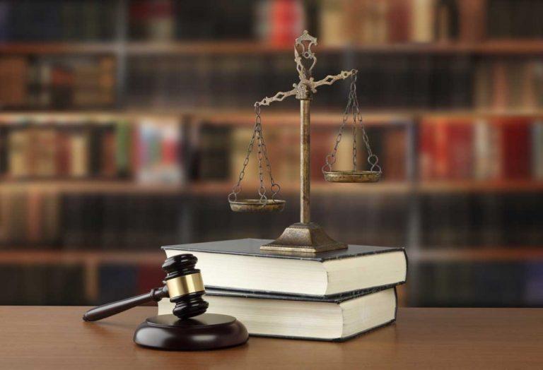 Die Abfindung im Arbeitsgerichtsverfahren