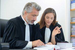 BGH zur Eigenbedarfskündigung: Begründung muss stimmig sein