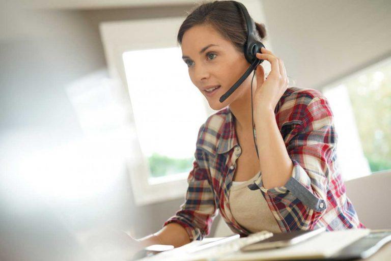 Welchen Kunden-Service wollen Sie bieten? 3 Beispiele für Ihr Modelling