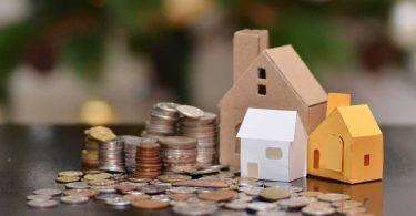 Gibt es ein Universalrezept für erfolgreiches Immobilien-Investment?