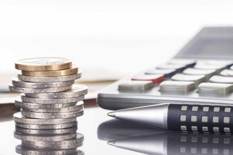 25% Eigenkapitalrendite – ist das realistisch?