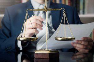 Verwalter will Sondervergütung für Rechtsstreitigkeiten – ist das erlaubt?