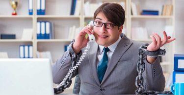 Rechtssichere Telefonakquise: Was erlaubt ist – und was nicht