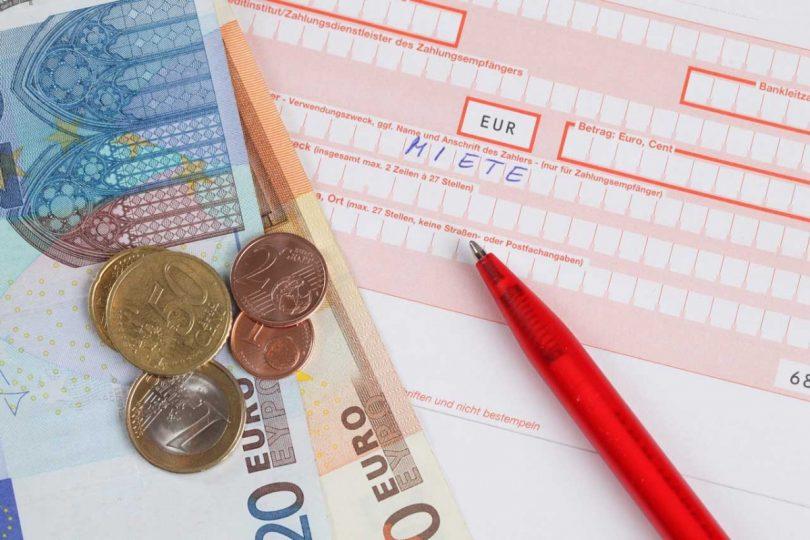 Bundesgerichtshof: Mietzahlung am 3. Werktag reicht