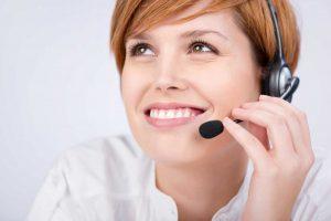 Motivation: So werden Sie und die Telefonakquise Freunde