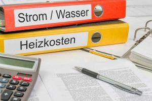 Betriebskostennachforderung: Werden Sie als WEG-Mitglied tätig