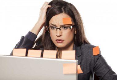Welcher Lern- und Gedächtnis-Typ sind Sie? 4 Ideen, wie Sie Marker passend setzen!