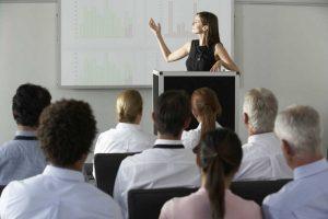 PowerPoint: Blitzstart vornehmen und Pausen einlegen