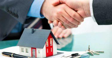 Ihr Stimmrecht in der WEG – Nicht jede Stimme zählt bei Hausgeldschulden!