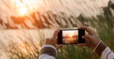 3 Tipps mit denen Sie die Kamera-App Ihre iPhones besser nutzen