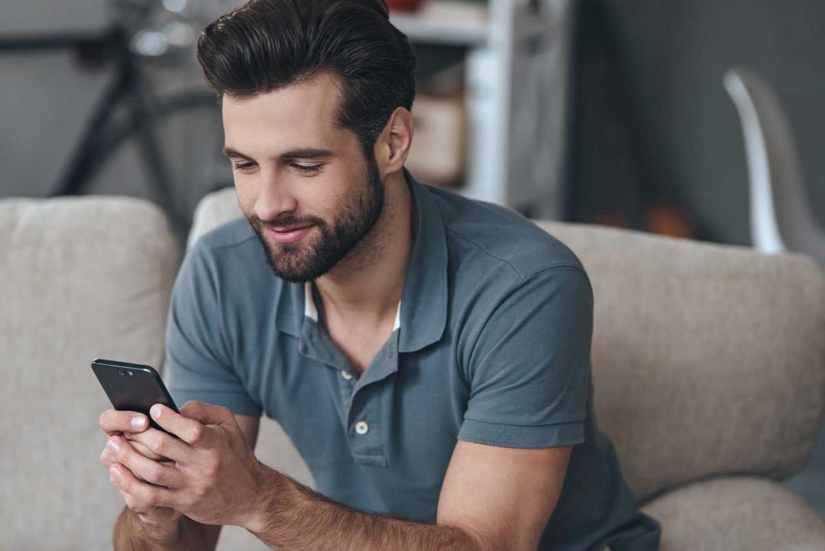 iShredder: So löschen Sie Daten endgültig von Ihrem Androiden