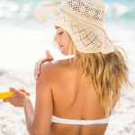 Die Haut schützen: Schutzmaßnahmen entscheidend bei der Hautkrebsvorsorge