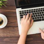 Mac: Bildschirmfotos erstellen und in ein Dokument einfügen