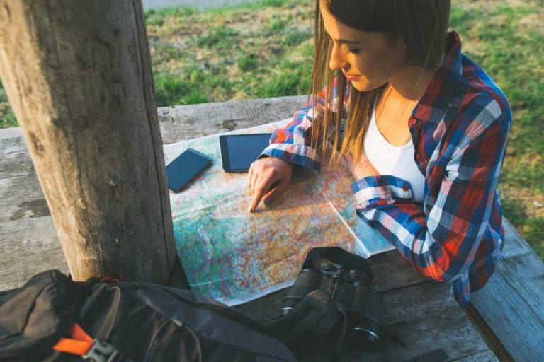 3 wichtige Tipps zu Google Maps auf Smartphone und Tablet-PC