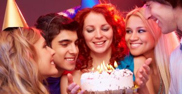 Facebook-Geburtstage im Handumdrehen in den Outlook-Kalender kopieren