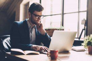 3 Internetdienste, die wichtige Aufgaben für Sie kostenlos erledigen