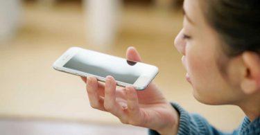 30 Siri-Befehle, die Sie direkt auf iPhone und iPad anwenden können