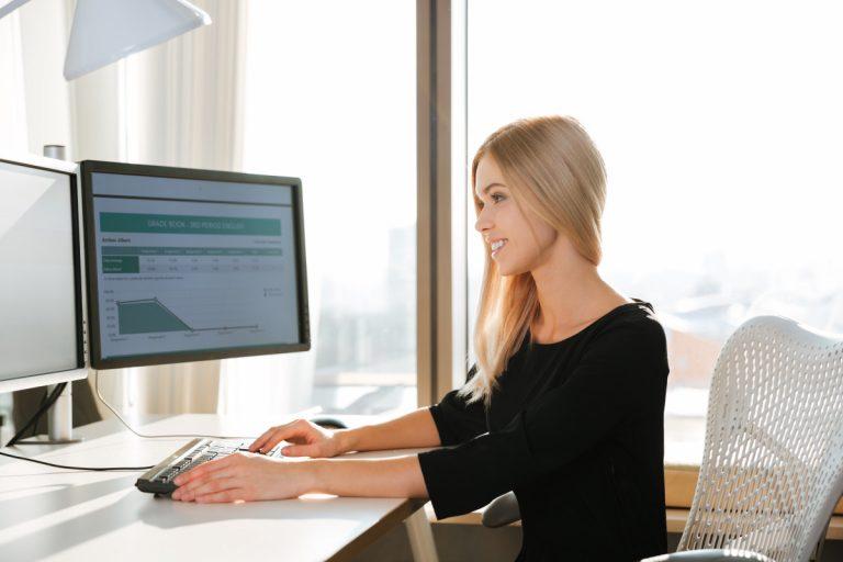 Drei Kurztipps für Excel, die Ihnen häufig weiterhelfen werden