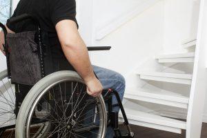 Barrierefreiheit in der WEG – einem Aufzug müssen die Eigentümer nicht zustimmen