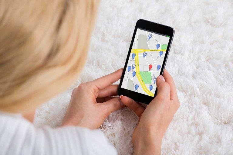 3 praktische Helfer, mit denen Ihnen die Apple-App Karten mehr bringt