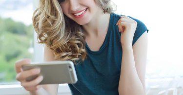 3 Top-Tipps mit denen Sie Ihre E-Mails auf dem iPhone/iPad besser im Griff haben