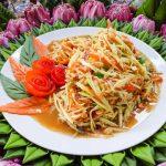 So zaubern Sie eine perfekte Grillbeilage – Rezept für asiatischen Krautsalat