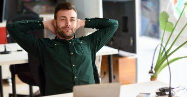 Outlook: 3 wertvolle Tipps für E-Mail. Kalender & Co.