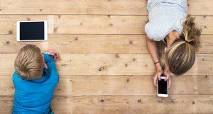 3 Tipps mit denen Sie komfortabler auf iPhone und iPad surfen
