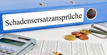 EN Storage GmbH – Anleger können Schadensersatzansprüche geltend machen