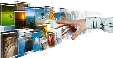 Erstellen Sie kostenlos eine beeindruckende Diashow aus Ihren Fotos