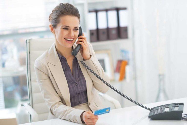 Vier Kundentypen: So sprechen Sie sie richtig an