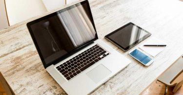 Mit Duet machen Sie iPad und iPhone zum externen Monitor an PC und Mac
