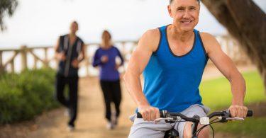 9 Regeln für den richtigen Umgang mit Arthrose