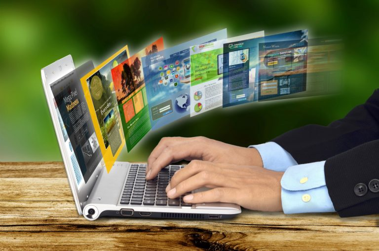 3 Erweiterungen für Chrome, die das Stöbern im Internet erleichtern